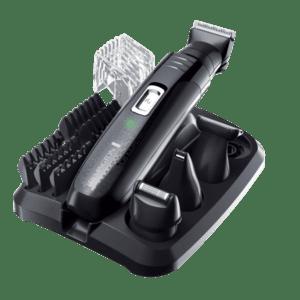 Тример Remington PG6130 E51